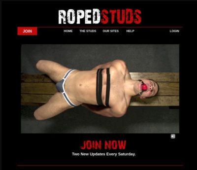 bondage bdsm gaysex twinks jocks handjobs cbt whipping fetish naked men